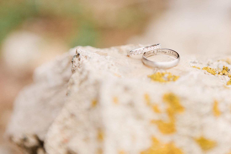 Photo-bagues-de-mariage