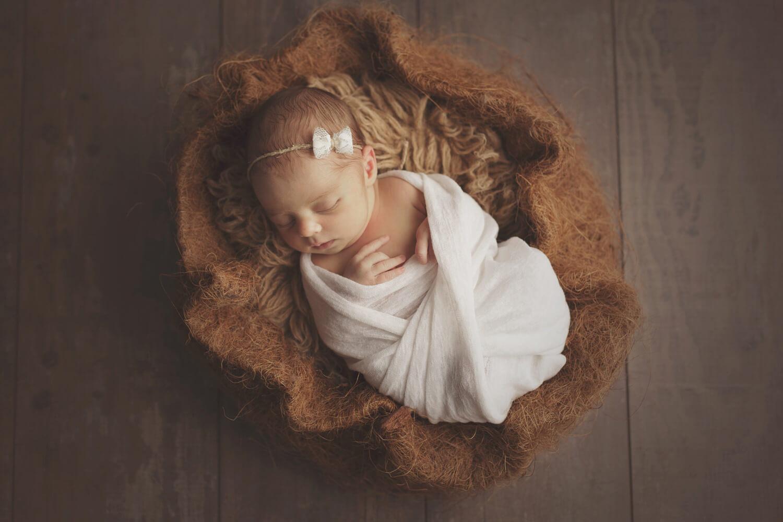 Photo-bebe-dort-pendant-seance