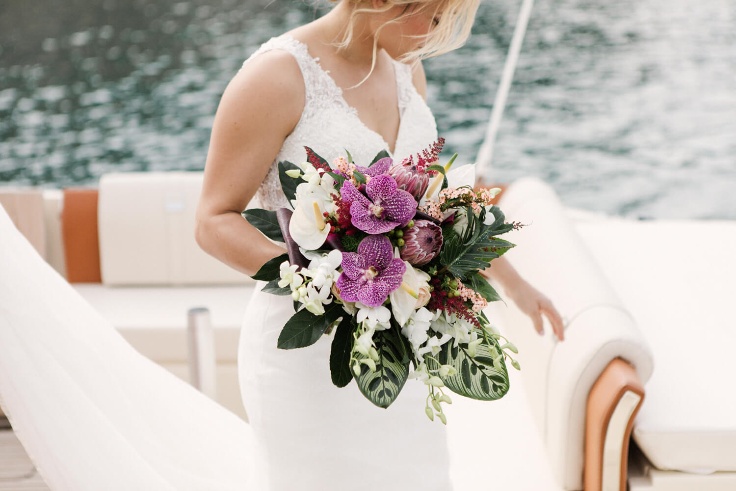 Photo-bouquet-de-mariage-a-collioure