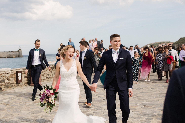Photo-couple-heureux-avant-mariage-collioure