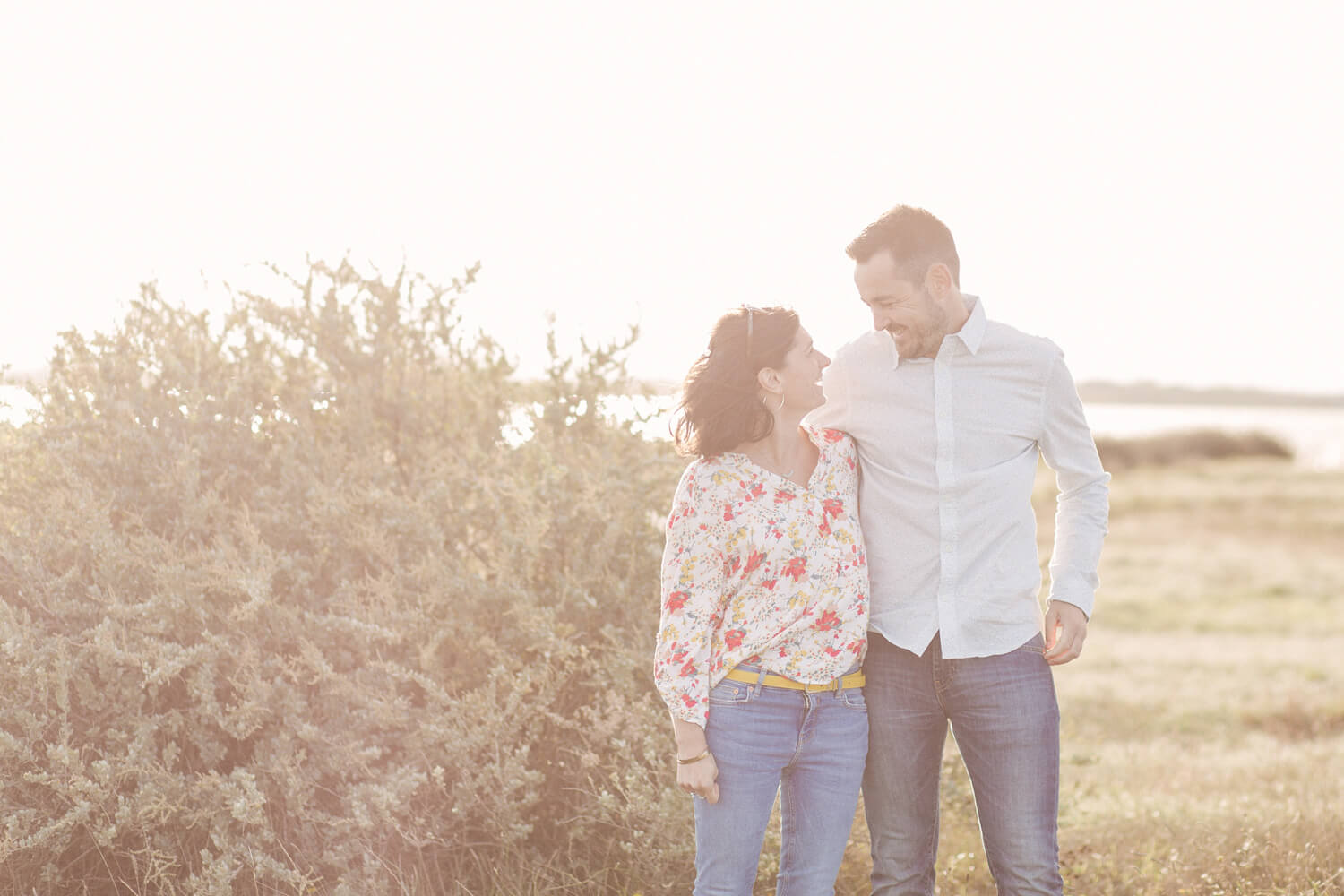 Photo-couple-papa-maman-amoureux