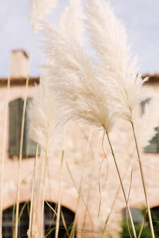 Photo-exterieur-villa-mariage-perpignan