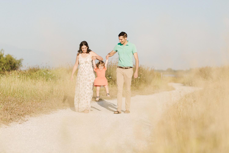 Photo-famille-en-balade-dunes