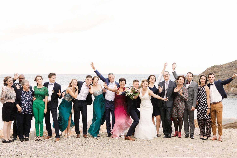 Photo-famille-mariage-sur-collioure