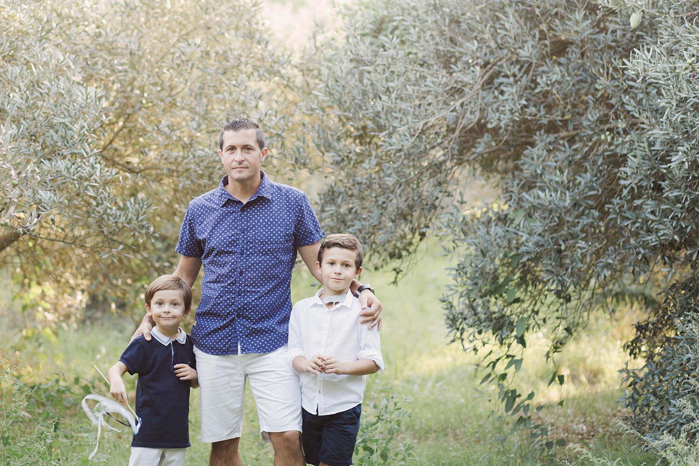 Photo-papa-fier-avec-fils
