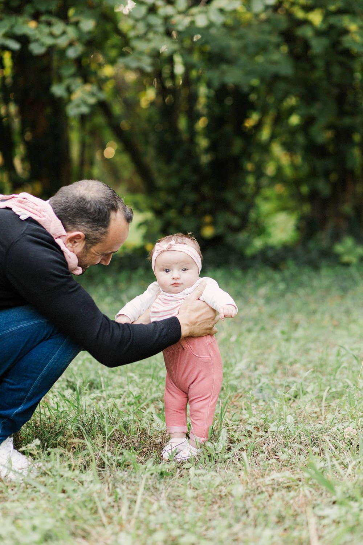 Photo-petite-fille-avec-papa-seance-famille
