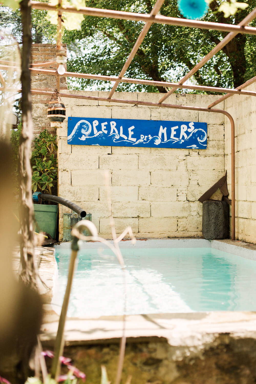 Photo-piscine-jardin-au-soleil