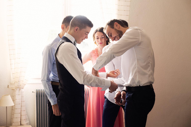 Photo-preparatifs-de-mariage-sur-perpignan