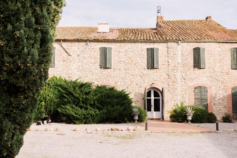 Photo-villa-mariage-au-soleil-perpignan