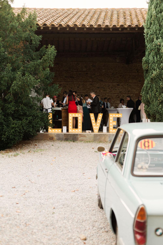 Photo-vin-honeur-pendant-mariage-sur-perpignan