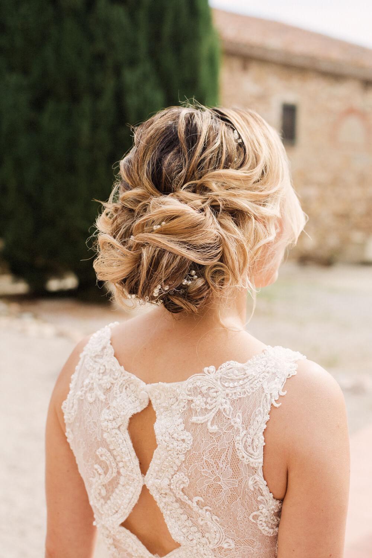 Portrait-coiffure-de-mariage-sur-perpignan