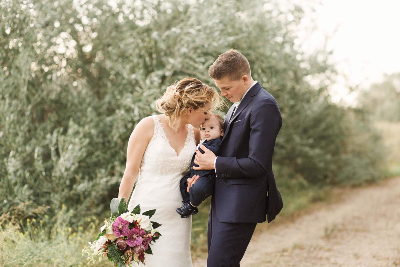 Portrait-de-famille-mariage-perpignan