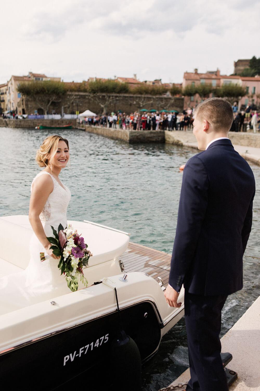 Portrait-de-maries-pour-mariage-a-collioure