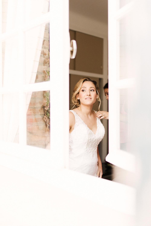 Portrait-mariee-pendant-preparatifs-mariage